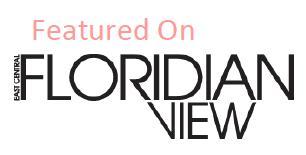 Floridian view