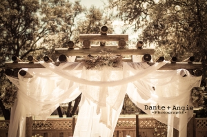 dante + angie-10 - Copy