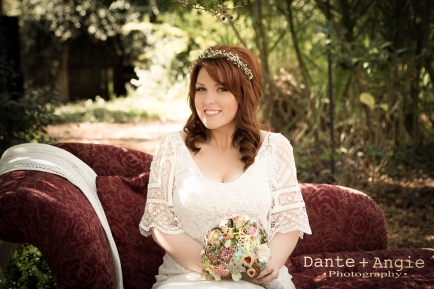 dante + angie-23