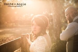 dante + angie-32