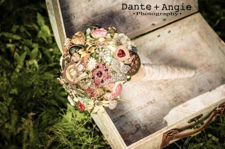 dante + angie-6