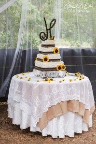 Hernandez Wedding 168 - W