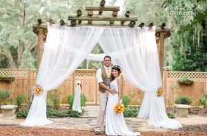 Hernandez Wedding 219 - W