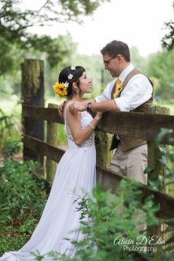 Hernandez Wedding 239 - W