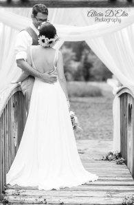 Hernandez Wedding 242 - W