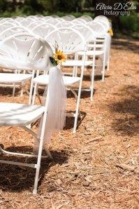 Hernandez Wedding 3 - W