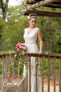 Orlando_Wedding_Photographer-1033