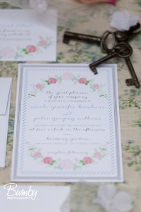 Orlando_Wedding_Photographer-112