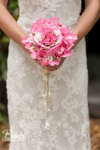 Orlando_Wedding_Photographer-1180
