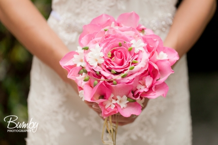 Orlando_Wedding_Photographer-1182