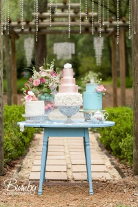 Orlando_Wedding_Photographer-240