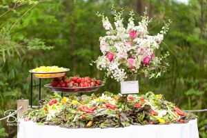 Orlando_Wedding_Photographer-316