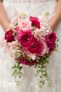 Orlando_Wedding_Photographer-797