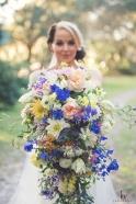 007-harmony-gardens-wedding-photography-de-leon-springs-lr