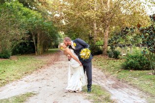 View More: http://winshipphotography.pass.us/raywedding