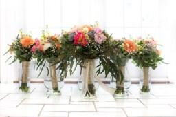 Flowers_Flowers_DanteAngiePhotography_KaraDoug10_low